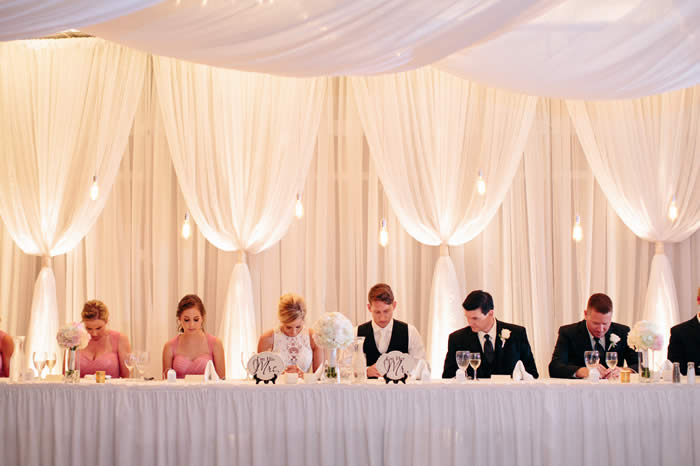 A Flawless Wedding Is The Result Of Careful Preparation Our Team Has Personally Directed And Performed Hundreds Weddings Let Us Relieve Stress So You